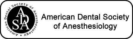 American-Dental-Society-of-Anesthesiology-Logo