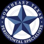 NTXperio-logo