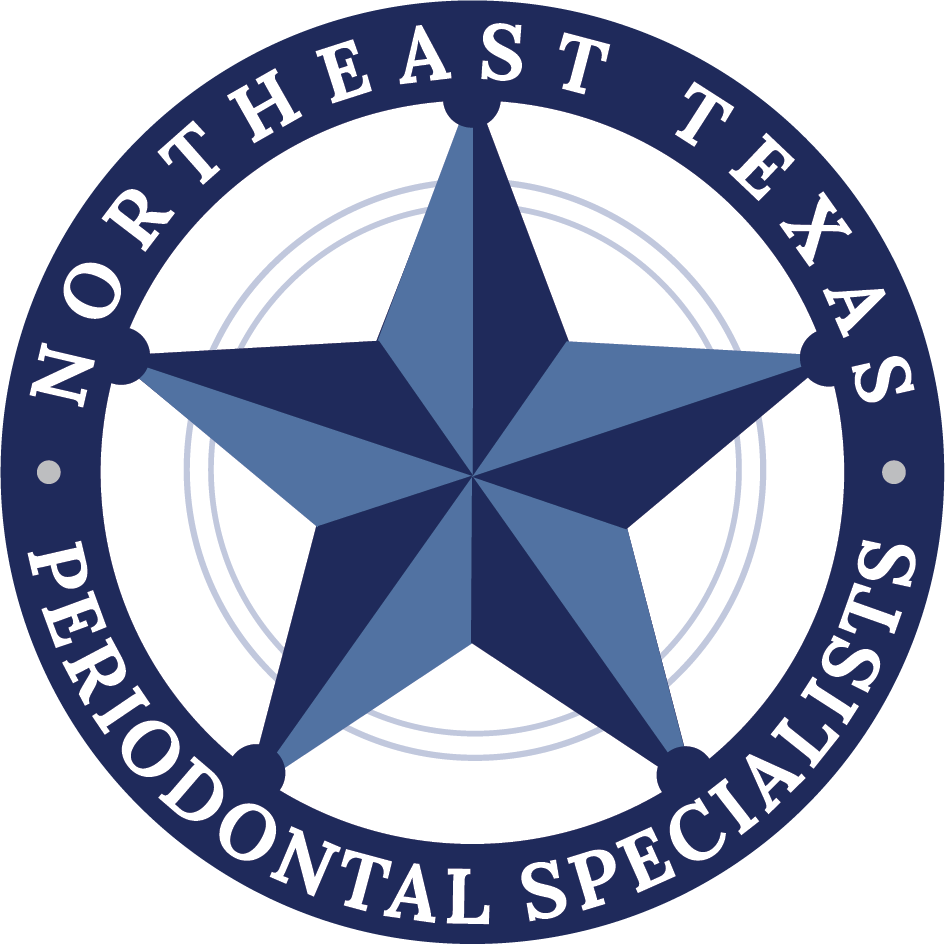Northeast Texas Periodontal Specialists